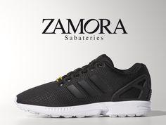 New arrivals. Adidas ZX FLUX