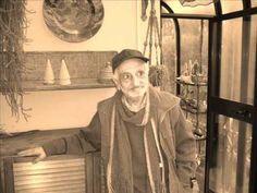 """▶ """"Omaggio a Antonio De Santis"""" musiche di A. De Santis - YouTube Music, Youtube, Muziek, Music Activities, Youtubers, Musik, Youtube Movies"""