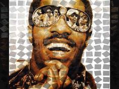 """""""Superstition"""" is a popular song written, produced, arranged, and performed by Stevie Wonder for Tamla/Motown Records in 1972, when Wonder was twenty-two yea..."""