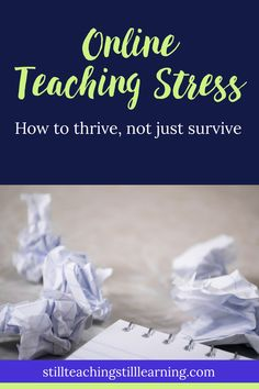 18 things that are actually making a positive difference for me right now Mindfulness For Teachers, Progress Report, Save Me, Right Now, Distance, Stress, Self, Positivity, Teaching