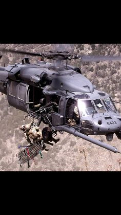 Uh-60 Black Hawk. During the 9/11 unrest, the only safe, reliable method of cross-country travel was by helicopter. Consequently, Reserve choppers made thousands of flights ferrying civilians and government forces past the insurgents.