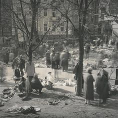 Alexey Titarenko Alexey Titarenko, Dada Art Movement, Kazimir Malevich, Russian Avant Garde, White Magic, Street Photographers, Photomontage, It Works, Inspire