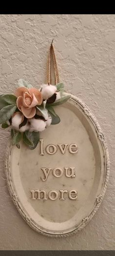 Paris Crafts, Home Crafts, Diy Crafts, Iron Orchid Designs, Silver Trays, Do It Yourself Crafts, Dollar Tree Crafts, Air Dry Clay, Metal Crafts