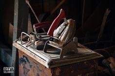 Odd – Junk | Ritva's Art - Photography Art Photography, Old Things, Fine Art Photography, Artistic Photography