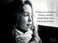 Maria Parrado No me doy por vencido