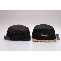 20 Style Five 5 panel diamond snapback caps hip hop cap flat hat hats for  men casquette gorras planas bone aba reta toca f28094455e855