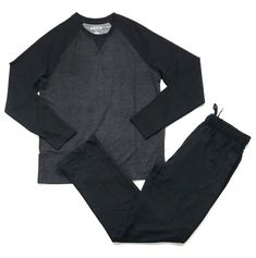 2019 New Style Orvis Mens Lounge Long Sleeve Shirt Gray M Xl Clothing, Shoes & Accessories