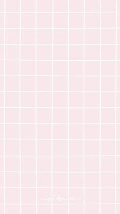 phone wall paper plain Wallpaper M - phonewallpaper Iphone Wallpaper Grid, Plain Wallpaper, Iphone Wallpaper Tumblr Aesthetic, Aesthetic Pastel Wallpaper, Tumblr Wallpaper, Aesthetic Wallpapers, Phone Wallpaper Cute, Christmas Wallpaper Iphone Cute, Cute Disney Wallpaper