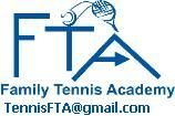 Link to the Family Tennis Lessons for NKY Tennis Lessons, Link, Tennis