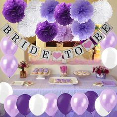 Water Fights Baby Showers Neo LOONS 12 Pastel Lilac Premium Latex Balloons or Any Celebration Great for Kids Receptions Pack of 100 Adult Birthdays Weddings