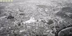 Roma panoramica 1926