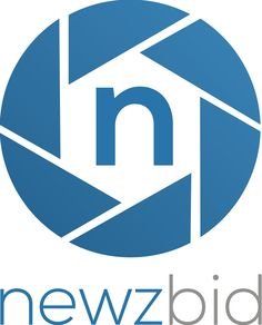 #newzbid  www.newzbid.com