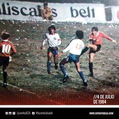 #IndependienteHistorico Copa Libertadores #Independiente derrota por 1 a 0 a Nacional de Uruguay y avanza a la final