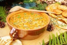 Dršťková polévka z masáků - Babinet.cz Ethnic Recipes, Food, Essen, Meals, Yemek, Eten