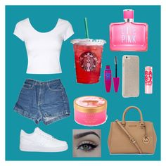 """""""Untitled #13"""" by sunshine92701 on Polyvore"""
