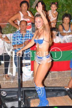 Carnaval de Chajarí 2016 Que más lindo que lleves la misma pasión que yo por los carnavales de Chajarí 2016. #BailaChajari #CantaySueña #BailaChajaríen2016 #carnavales #entrerios #findelargo #argentina #CiudadAmigaDelTurismo #Chajarí #CiudadAmigaDeLaHistoria #turismochajari #VeníAEntreRíos #CiudadAmigaDeLaComunicación #CiudadAmigaDeSusVecinos #CiudadAmigaDeLosDeportes #CiudadAmigaDeLaEducación #CiudadAmigaDelCarnaval  www.chajari.info