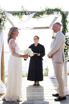 Wedding Photographer in Greece Bridesmaid Dresses, Wedding Dresses, Destination Wedding Photographer, Wedding Photography, Fashion, Bridesmade Dresses, Bride Dresses, Moda, Bridal Gowns