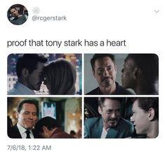 My favorite Marvel hero/character Marvel Funny, Marvel Heroes, Marvel Avengers, Marvel Gems, Marvel Jokes, Iron Man Tony Stark, Tony Stark Dad, Dc Memes, Iron Man