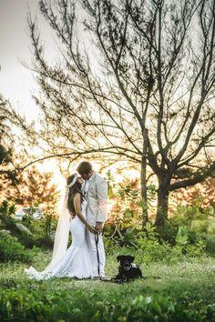 Casamento em Cumbuco | Naira + Timothy | Vestida de Noiva | Blog de Casamento por Fernanda Floret