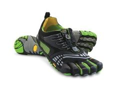 hmm maybe these should be my next fivefingers