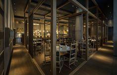 http://www.bonvivant.co.uk/journal/neighbourhood-guide-clerkenwell-restaurants-and-bars/