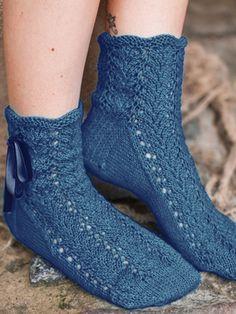 Nordic Yarns and Design since 1928 Knitting Socks, Knit Socks, West Yorkshire, Mittens, Knits, Yarns, Design, Fashion, Tejidos