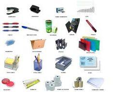 Sims 4 Clutter, Usb Flash Drive, Sissi, Products, Stuff Stuff, Usb Drive