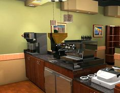 1000 Images About Brandon On Pinterest Coffee Shop Interiors 3d Floor Art