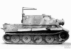 Tiger Ii, Tiger Tank, Armored Fighting Vehicle, Ww2 Tanks, Panzer, Armored Vehicles, War Machine, Photos Du, Armed Forces