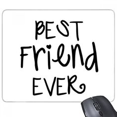 Friendship Best Friend Ever Words Quotes Rectangle Non-Sl... https://www.amazon.co.uk/dp/B07B959SWK/ref=cm_sw_r_pi_awdb_t1_x_cTOOAbDFAT6PJ