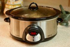 Le 4 Migliori Slow Cooker per Cucinare a Fuoco Lento