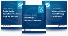 Social Education Toolkit
