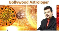Meet the Best Astrologer in Panchkula