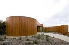 Fairway House - Architecture Gallery - Australian Institute of Architects, The Voice of Australian Architecture
