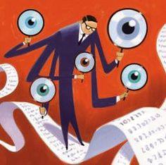 Esonero contributivo triennale sotto controllo: http://www.lavorofisco.it/esonero-contributivo-triennale-sotto-controllo.html