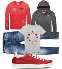 Baby Kids Clothes, Get The Look, Boy Fashion, Kids Boys, Little Boys, Casual Outfits, Boys Style, Street Style, Winter