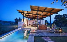 Story-Pool-House-12-face