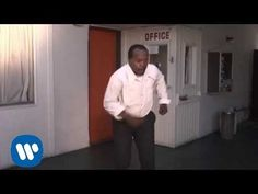 Just awesome. The Black Keys - Lonely Boy [Official Music Video] - YouTube