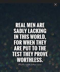 Real Men Quotes, Real Man, Encouragement Quotes, Motivation, Virgo, Wicked, Deep, Instagram, Virgos
