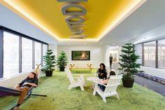 austdesk-san-francisco-office-design-7
