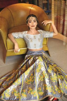 sayani gupta magazine photoshoot