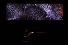 Turning The World's Hardest Piano Piece Into Generative Visual Madness   The Creators Project
