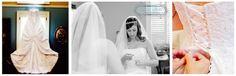 Tyler + Rachel // East Tennessee Wedding Photographer // Smithview Pavillion » Melinda Sheree Photography