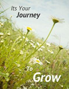פתיחת חברה בעמ ללא עלות במשרד רואה חשבון במרכז השרון - your journey to grow(: #quotes #accounting #tips  http://www.accountingfirm.co.il/פתיחת-חברה/
