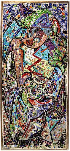 Jackson Pollock, 'Untitled', 1938-1941
