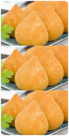 Corn Dogs, Cake Boss, Cabana, Cantaloupe, Food And Drink, Appetizers, Pizza, Diet, Fruit