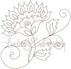 Modern Embroidery Designs For Sale as Embroidery Patterns Kurti; Embroidery Cosmetic Tattoo, Embroidery Thread Organizer Case most Free Mandala Hand Embroidery Patterns Bordado Jacobean, Crewel Embroidery Kits, Silk Ribbon Embroidery, Vintage Embroidery, Embroidery Thread, Kurti Embroidery, Embroidery Tattoo, Mexican Embroidery, Modern Embroidery