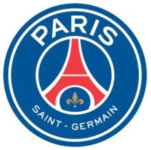 Amazing Paris Saint Germain squad with top players!