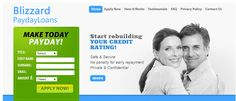 Payday loan in 15 minutes -Cash loan apply in minutes Credit Rating, Credit Check, Payday Loans, Privacy Policy, First Names, Finance, How To Apply, Cash Advance, Crunches