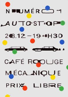 http://pullrouge.fr/